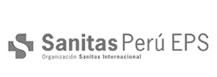 https://www.especialidadesmedicas.org/Sanitas Peru